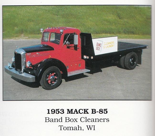 1953 Mack 85.jpg
