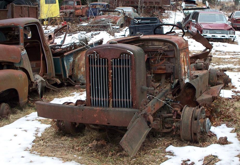circa 1945 Autocar.JPG