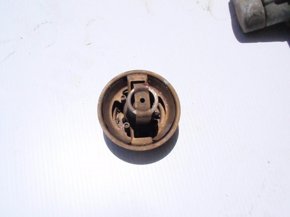 P5211944.JPG