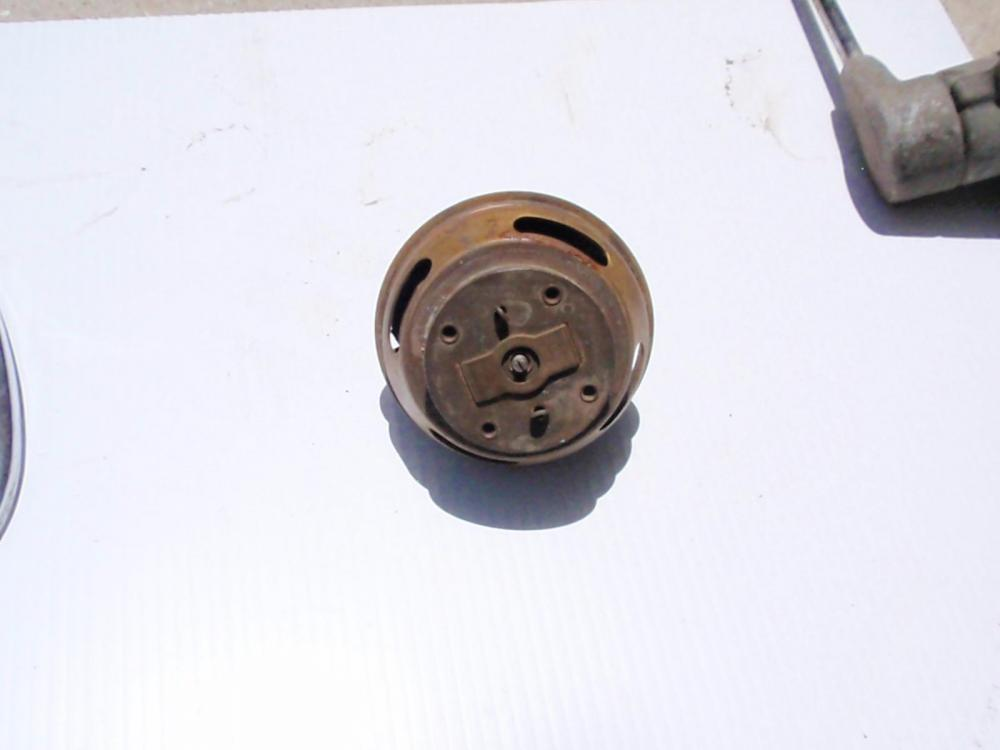 P5211945.JPG