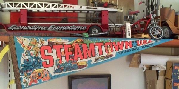 Steamtown.JPG