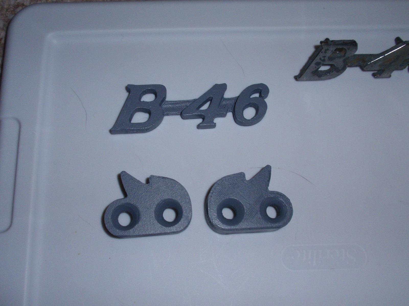 P5081912 - Copy.JPG