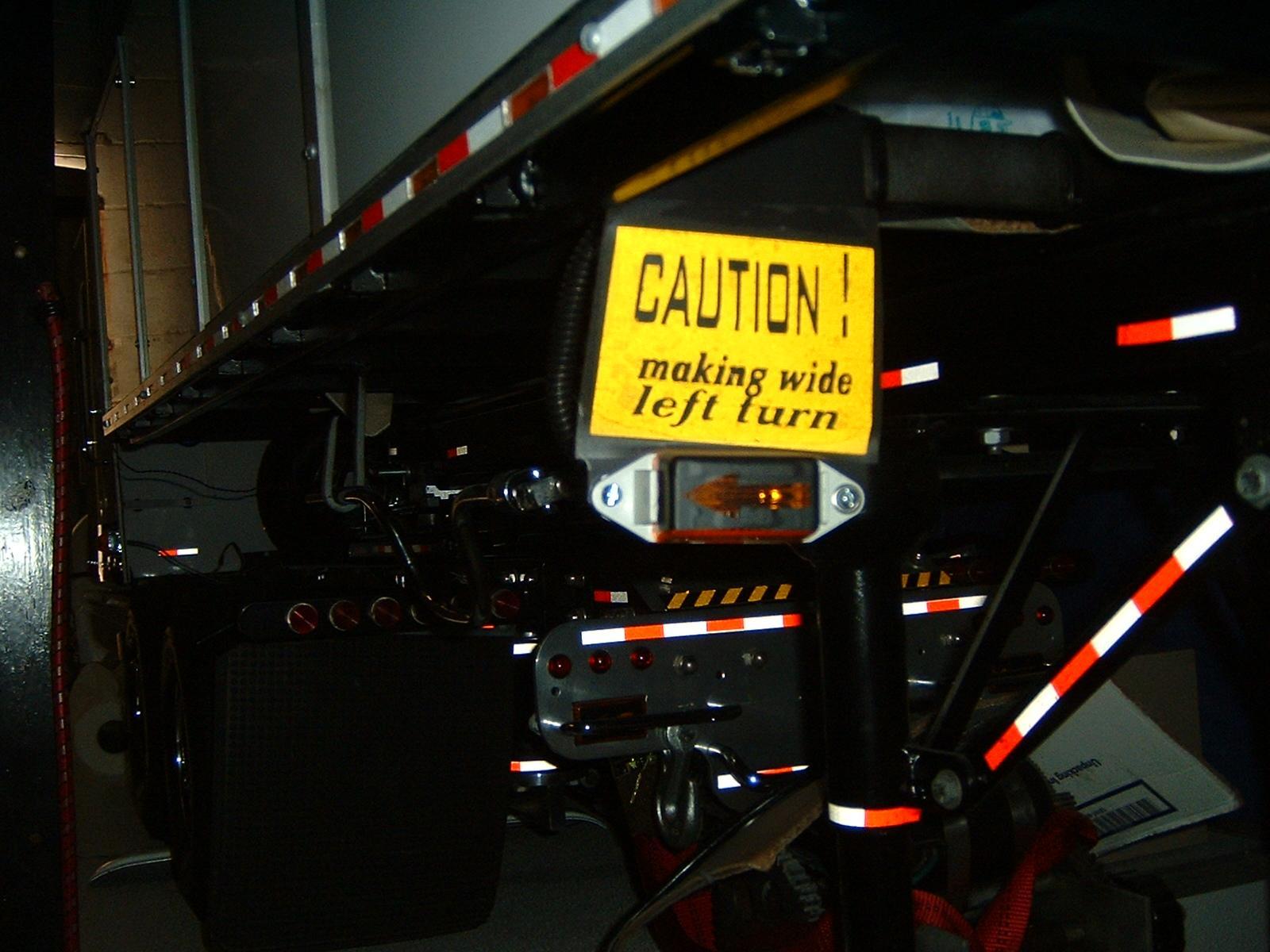 MATOS QUARTER SCALE TRUCKS 051.jpg
