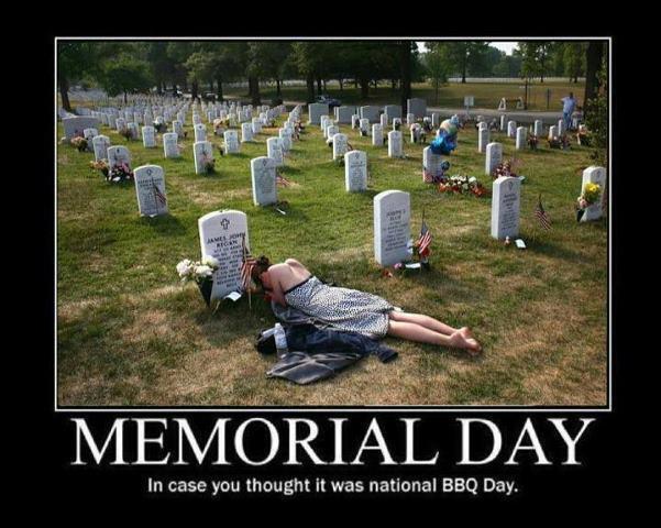 memorial_day_meme.jpg.f0b841c1c268e41861e493bd40d7e580.jpg