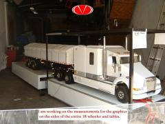 Matos Quarter Scale trucks Introduction Pictures and vid (8).jpg