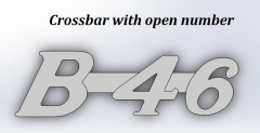 Open Number - Copy.PNG