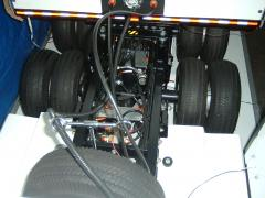 MATOS QUARTER SCALE TRUCKS 049.jpg