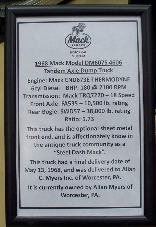 1968 Mack DM-607S Sign.JPG