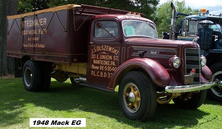 1948 Mack EG - Copy.JPG