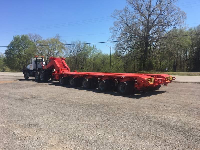 m1000 trailer 2.jpg