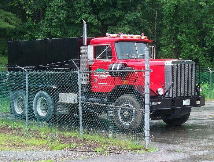 Autocar Water Truck - Copy.JPG