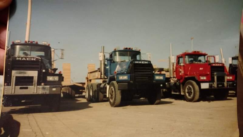 ODS blue mack.jpg