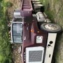 Dieselpower170