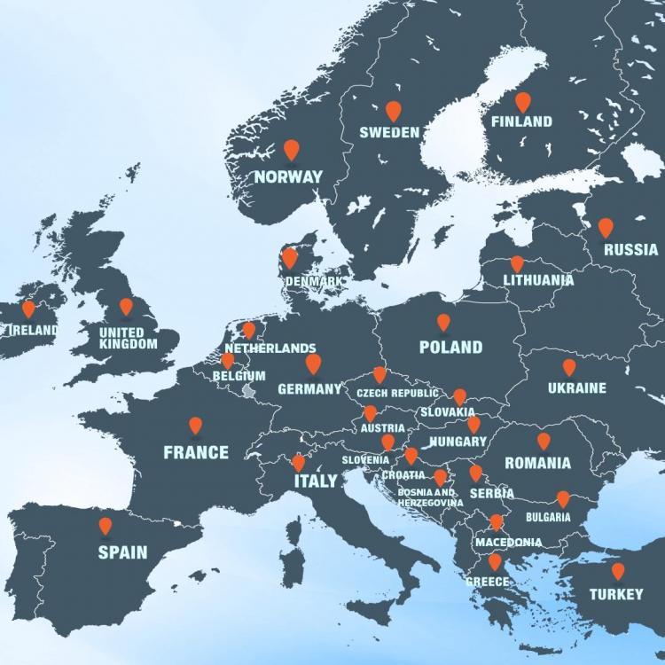 Ford Trucks European Sales Network.jpg
