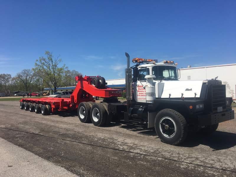 m1000 trailer 1.jpg