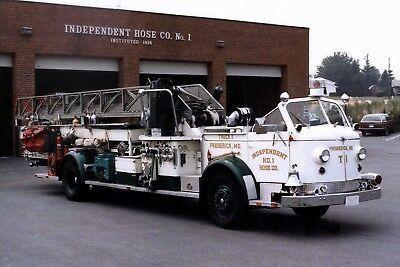 6D358D41-1974-4C9F-B819-C238DD2C7B3D.jpeg