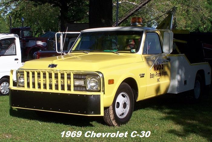 1969 Chevrolet C-30 - Copy.JPG
