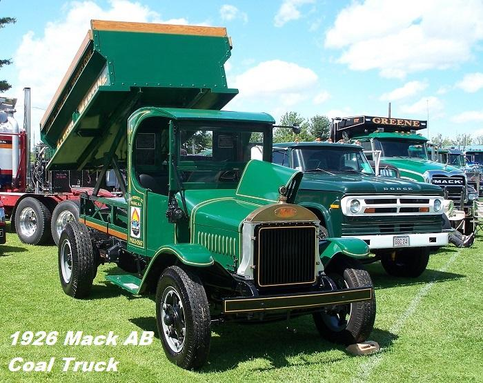 1926 Mack AB Coal - Copy.JPG