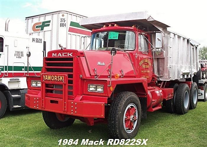 1984 Mack RD822SX - Copy (2).JPG
