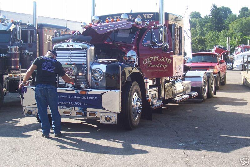 Truck (20).jpg