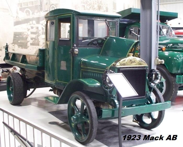 1923 Mack AB - Copy.JPG