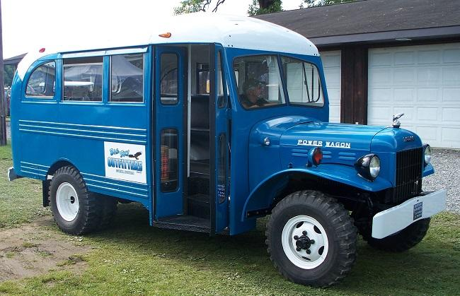 Power Wagon Bus - Copy.JPG