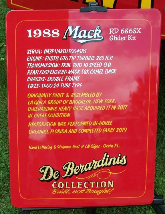 1988 Mack RD686SX Sign - Copy.JPG