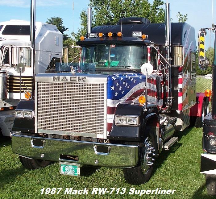 1987 Mack RW713 - Copy.JPG