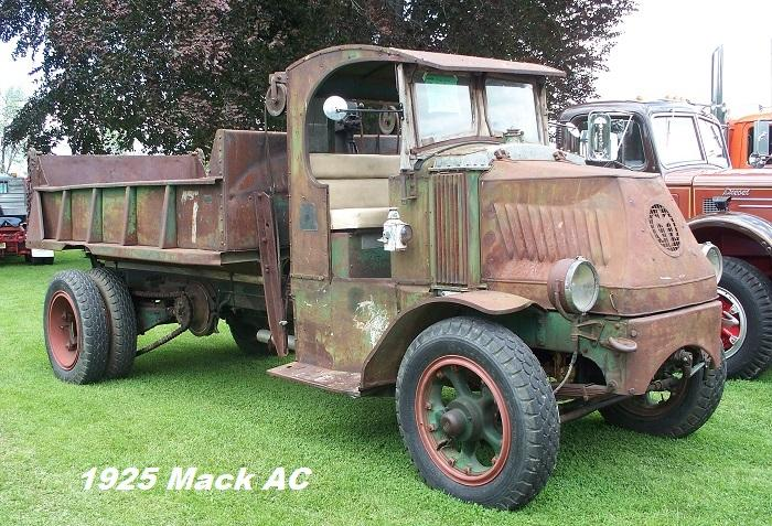 1925 Mack AC - Copy.JPG