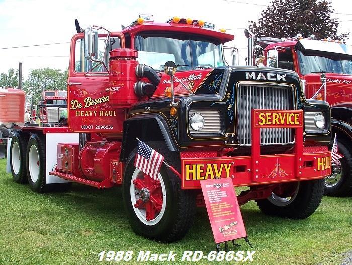 1988 Mack R686SX - Copy.JPG
