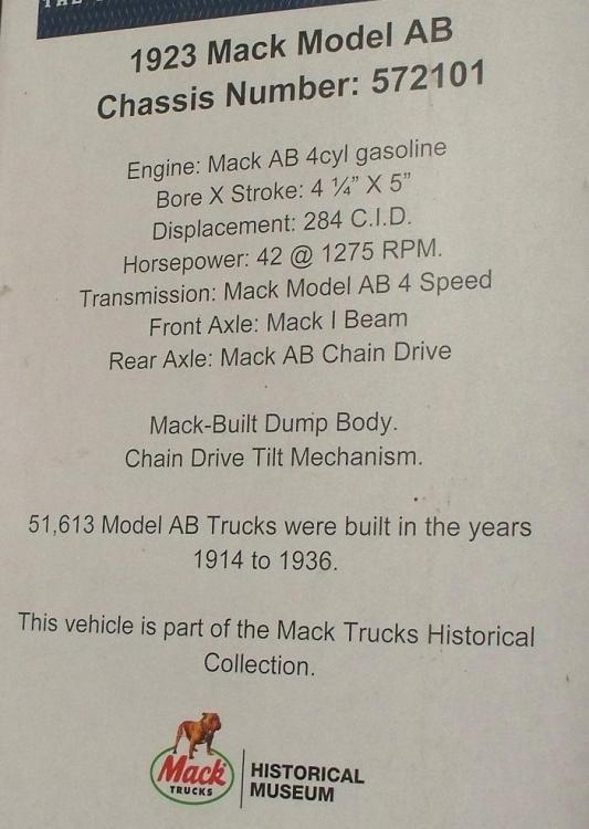 1923 Mack AB Sign - Copy.JPG