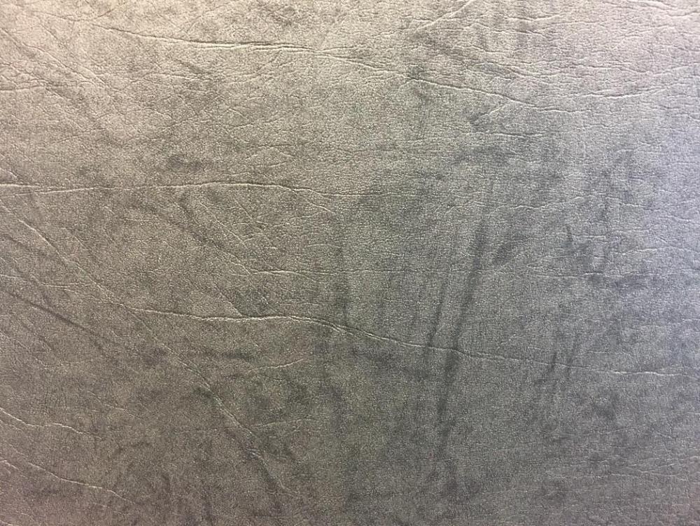 seat vinyl-1sm.jpg
