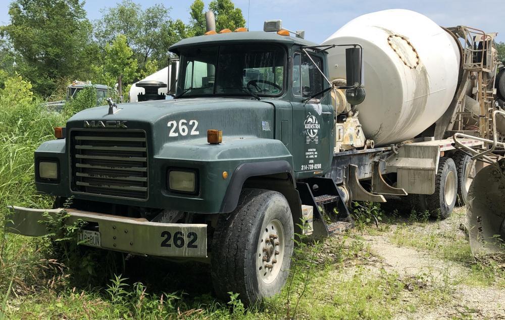 FF424B47-736E-4192-800A-B64E2A8EC6E9.jpeg