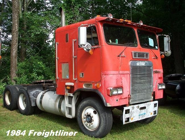 1984 Freightliner - Copy.JPG