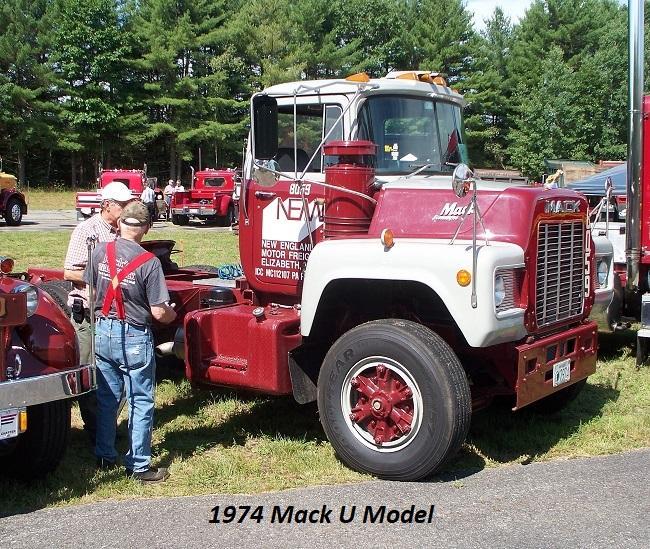 1974 Mack U Model - Copy.JPG