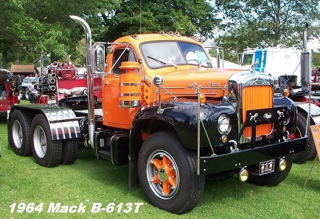 1964 Mack B-613T - Copy.JPG
