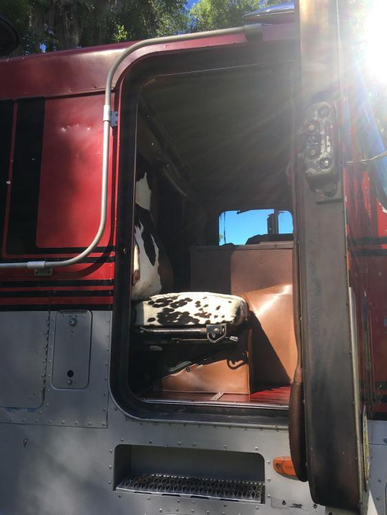 seat in truck.jpg