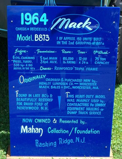 1964 Mack B873 Sign - Copy.JPG