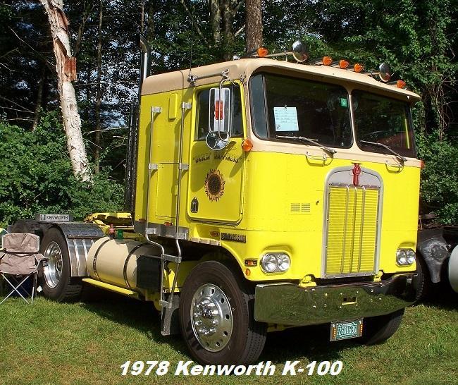 1978 KW K-100 - Copy.JPG