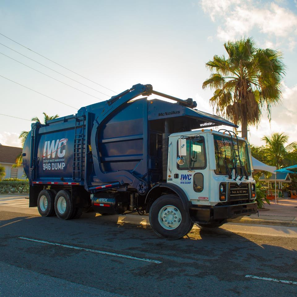 IWC FL TRUCK.jpg