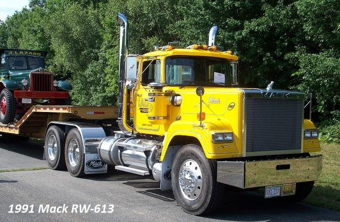 1991 Mack RW-613 - Copy.JPG