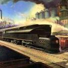 Trainman05