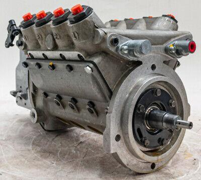 REMAN-MACK-Fuel-Injection-PUMP-AMBAC-APE-V8.jpg