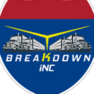 breakdowninc