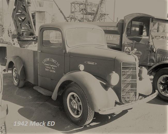1942 Mack ED 2 (2).JPG