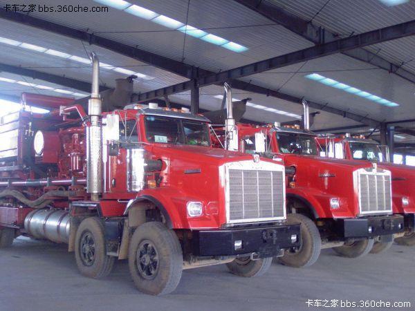 Kenworth (China) (5).jpg