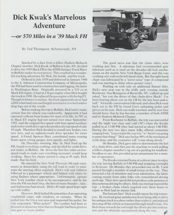 Buffalo_Article.thumb.jpg.54aa045006f37b77e7dae2cc39528132.jpg