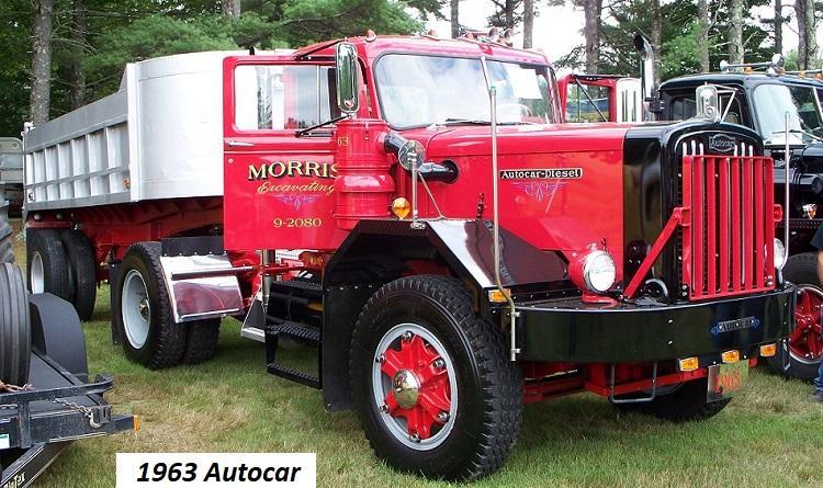 1963 Autocar tractor - Copy.JPG