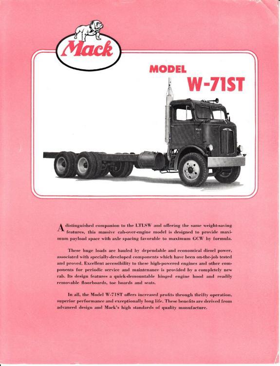 Mack W-71ST  pg 1.jpg