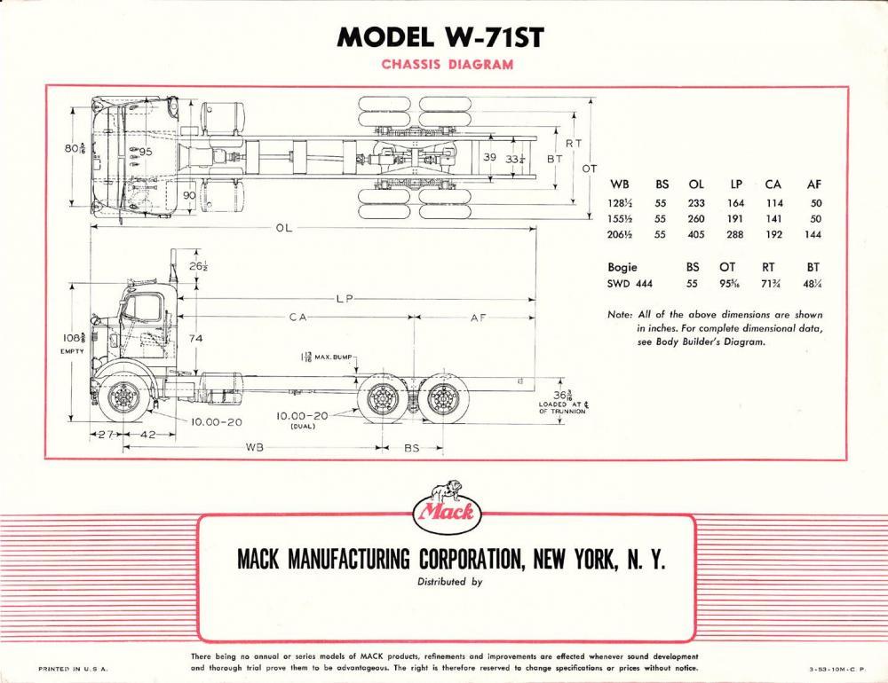 Mack W-71ST   pg  4.jpg